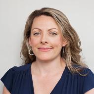 Melissa Stagnaro 2